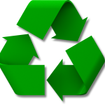 Recycle Day @ RAY TOWNSHIP TRANSFER STATION